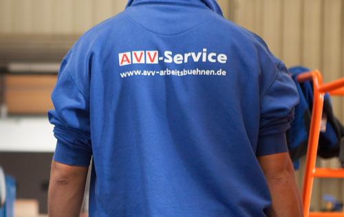 avv_arbeitsbuehnen_service