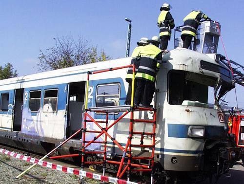 avv_rettungsplattform_feuerwehr_straßenbahn