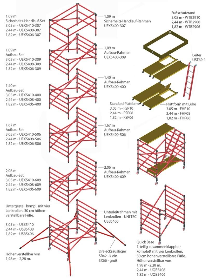 avv_fibgerglasgeruest_modelle_135_cm_breite