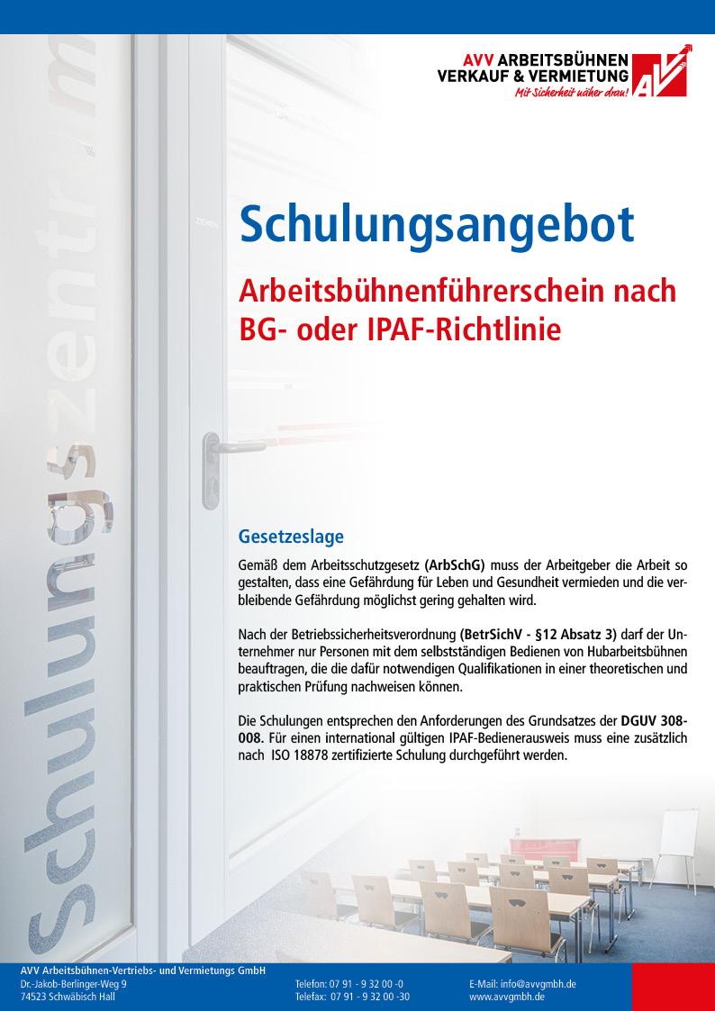 avv_arbeitsbuehnen_schulung